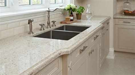 Quartz Countertops Images Granite Marble Quartz Countertops Norm S Bargain Barn