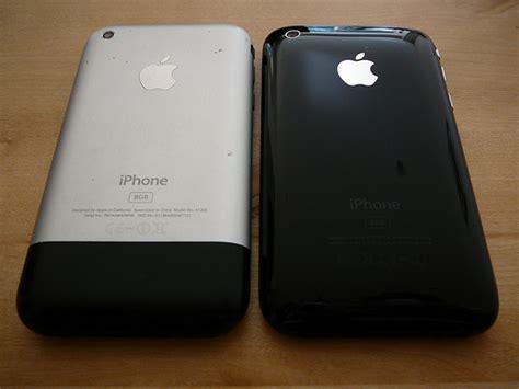 iphone 3g iphone 3g