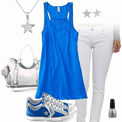 Outfits Converse Outfit Jeans Tank Stars Lions