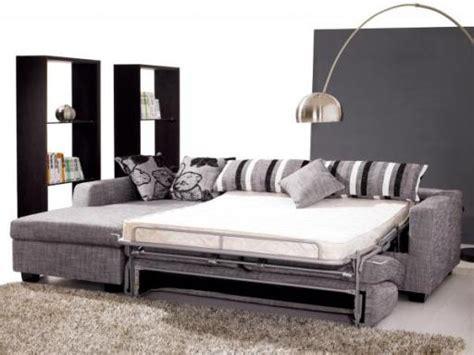 achats clic clac bz et convertibles canapés lits pour le