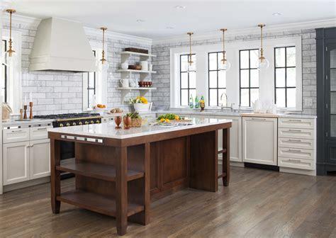 kitchen cabinet trends 60 kitchen design trends 2018 interior decorating colors 2818