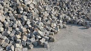 Granit Pflastersteine Preis : granit pflastersteine preis haloring ~ Frokenaadalensverden.com Haus und Dekorationen