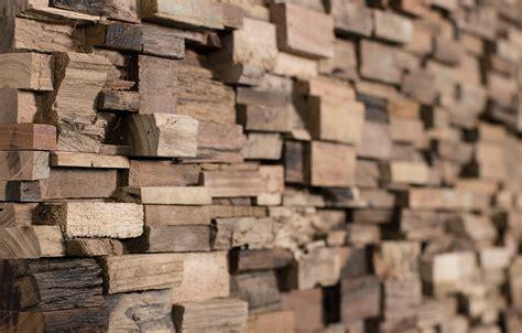 Wandverkleidung Holz Innen Modern Bvraocom