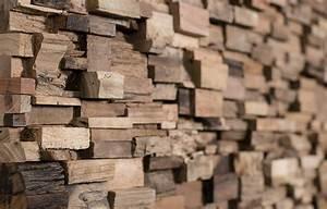 Wandverkleidung Holz Innen Rustikal : holz wandverkleidung innen modern rustikal d bs holzdesign ~ Lizthompson.info Haus und Dekorationen