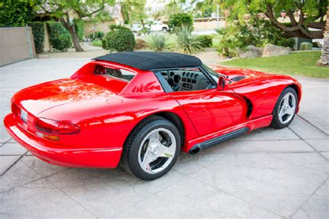 car owners manuals for sale 1994 dodge viper rt 10 head up display 1994 dodge viper rt 10 for sale in jonesboro ga exotic car list