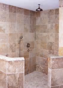 pinterest bathroom remodel ideas small bathroom tile