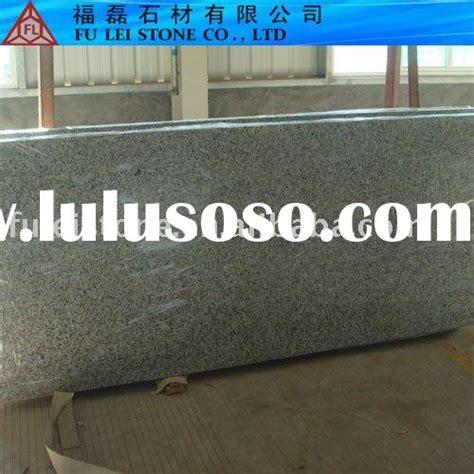 granite countertops overlays prices granite countertops