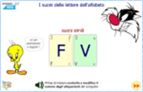 quante lettere ci sono nell alfabeto italiano mi piace scrivere articoli lettere in greco