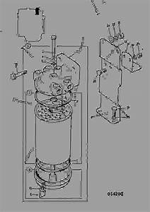 Jcb 3dx Electrical Wiring Diagram Pdf