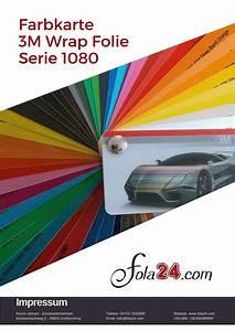 3m Car Wrapping Folie : car wrapping folie in unserem onlineshop bestellbar www ~ Kayakingforconservation.com Haus und Dekorationen