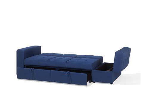 divano ottomano divano letto con cassetti e ottomano contenitore