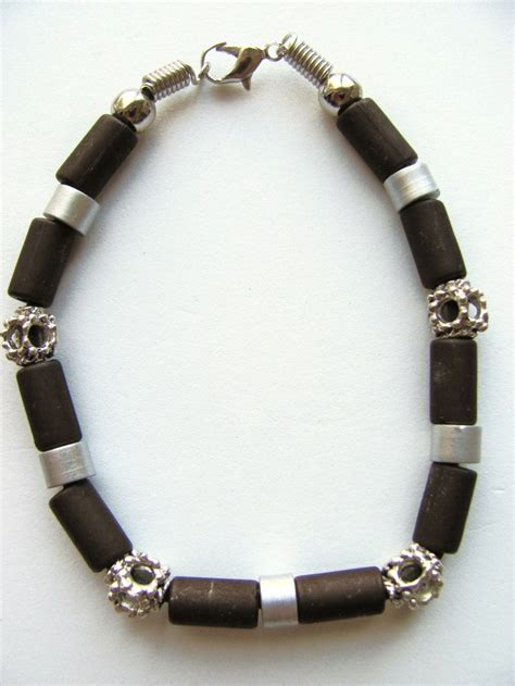jewelry stores  daytona beach florida jewelry ufafokuscom