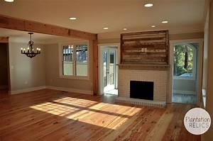 Floors For Living Kipp Way Home Design Inspirations
