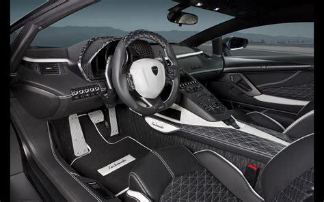 Photoshoot 2018 Mansory Lamborghini Aventador Carbonado