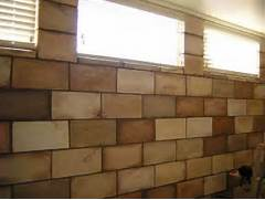 Modern Bathroom Melbourne On Popular Family Room Wall Colors Amusing Parking Garage Designs With Orange Wall Painting And Grey Leaf Patterned Wall To Wall Carpet Wall To Wall Carpet Dubai At Paint Decorating Ideas Gallery In Basement Contemporary Design Ideas