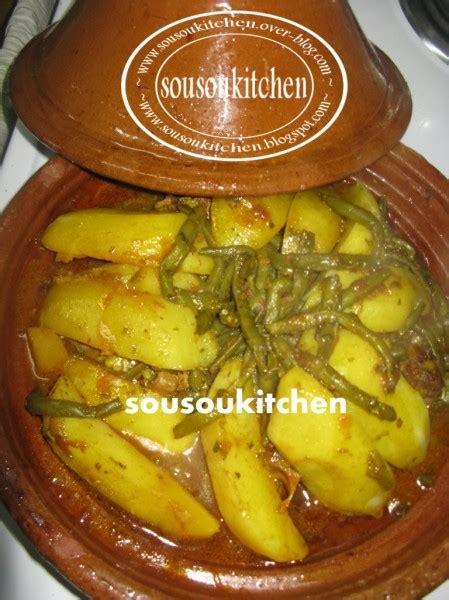 cuisine marocaine tajine tajines d 39 agneau cuisine marocaine et internationale de sousoukitchen