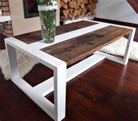 Der Couchtisch Aus Holzunique Coffee Table Design Rustic Furniture With Look 5 by Exklusive Design Tische Aus Holz Ausgefallene Kauri