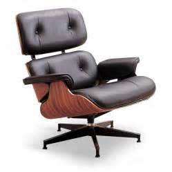 recliner chairs india dining chair contemporary banquet chairscontemporary guest chairs