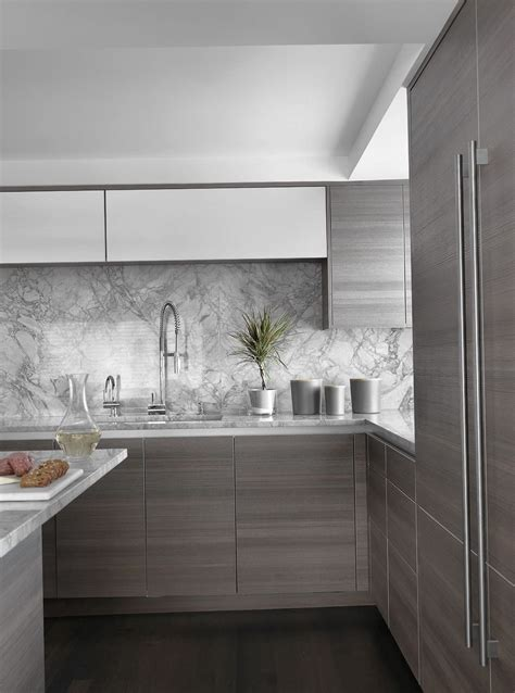 poggenpohl kitchen cabinets kitchen remodel small