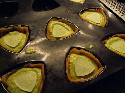 cuisiner les asperges vertes fraiches kkvkvk n 25 bavarois au saumon fumé asperges vertes et