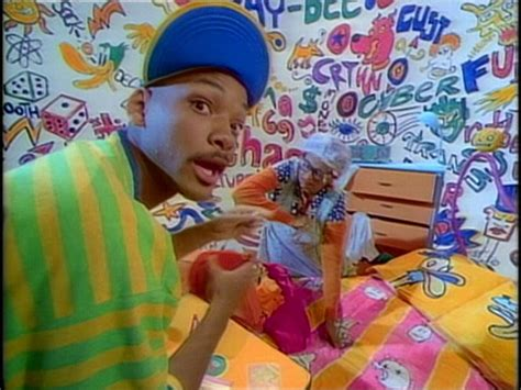 20 Things You Might Not Know About 'the Fresh Prince Of