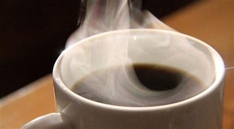 脂肪 肝 コーヒー