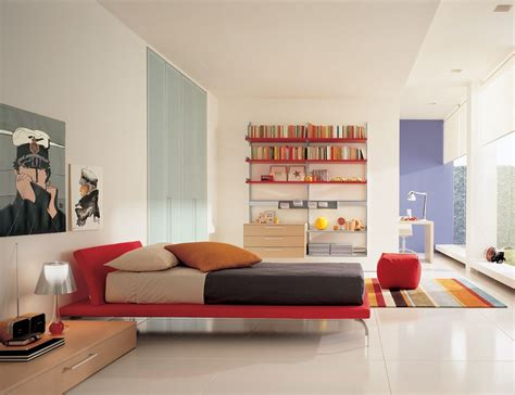Bedroom Design Ideas On by 25 Bedroom Design Ideas For Your Home