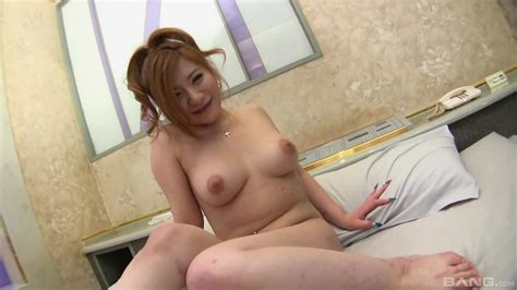 Big Ass Japanese Woman Fucked In Doggy Style Xbabe Video
