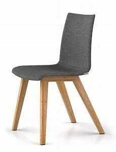 Möbel Outlet Online : skandinavischer stuhl troms rst 65 grau m bel letz ihr online shop ~ Indierocktalk.com Haus und Dekorationen