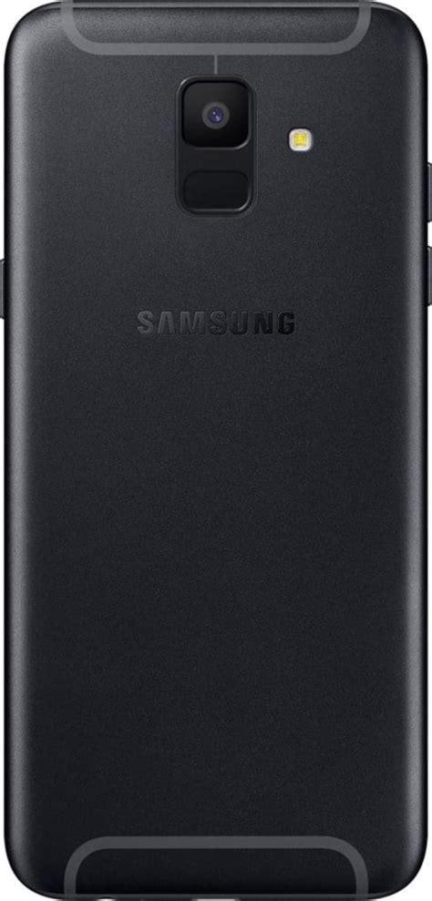samsung galaxy   afn single sim smartphone