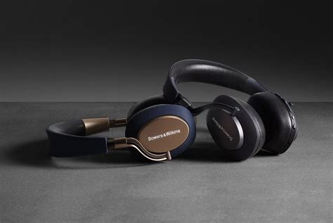 bowers wilkins px bowers wilkins px headphones s gear