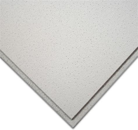 tegular ceiling tile blocks потолочная плита армстронг дюна плюс quot dune plus quot tegular
