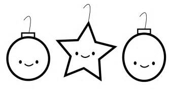 small ornament coloring pages only coloring pages