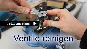 Pflasterfugen Reinigen Elektrisch : magnetventile reinigen youtube ~ Orissabook.com Haus und Dekorationen