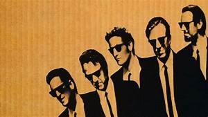 Quentin, Tarantino, Wallpapers