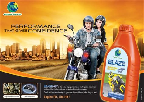 product campaigns pakistan state oil
