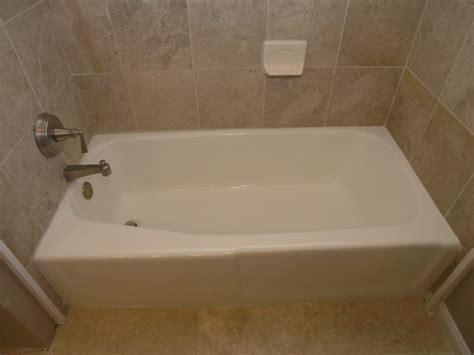 bathtub restoration bathtub resurfacing porcelain tub