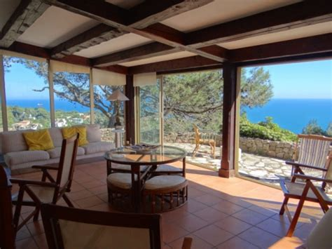 chambre d hotes marseillan location villa vacances maison piscine privée villas