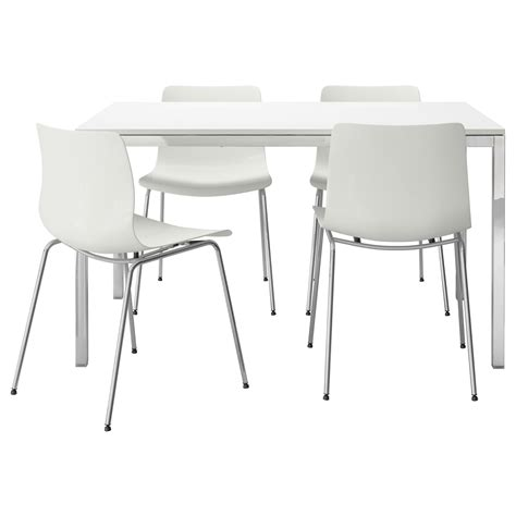 table chaise ikea ikea chair design high table and chairs ikea for