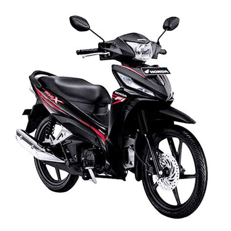 Honda Revo Image by Revo Fi Honda Bintang Motor