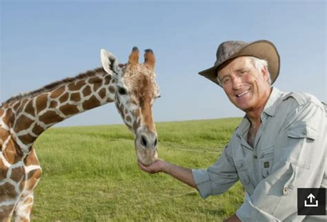 Knoxville Native Jack Hanna Retires - Of Everyone For Good