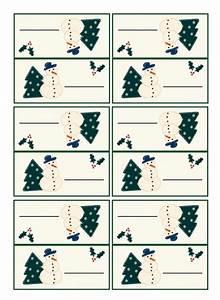 Carton De Déménagement Gratuit : carton de table marque place gratuit ~ Premium-room.com Idées de Décoration