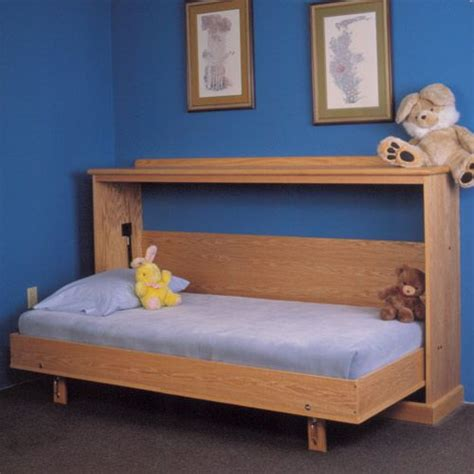 rockler murphy bed pin by tamsyn fuller on for the home