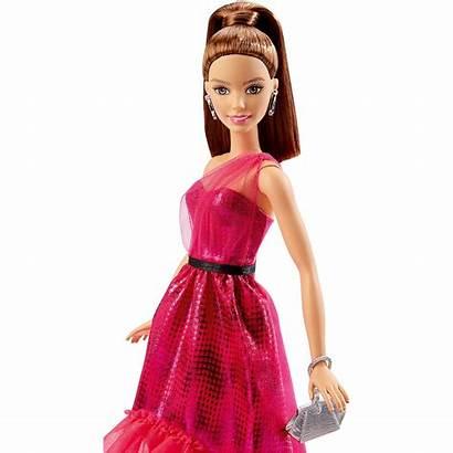 Barbie 4k Dolls Iphone Wallpapers
