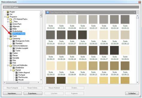 brillux farbpalette pdf addons gt brillux farben
