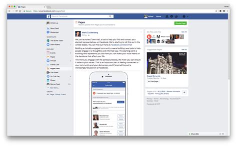 How To Customize Your Facebook News Feed To Maximize Your