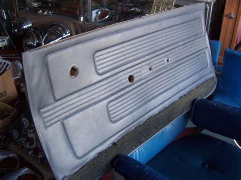 door panels hardware  sale page   find