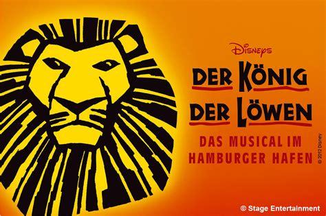 Reiseführer Deutschland Hamburg & Musical