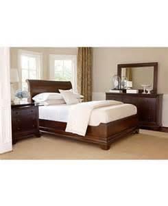martha stewart bedroom furniture martha stewart bedroom furniture sets pieces larousse