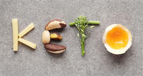 common mistakes people    keto diet